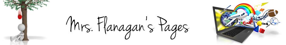 MrsFlanagan